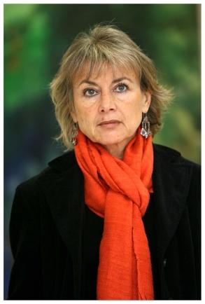 Giuliana Sgrena.jpg