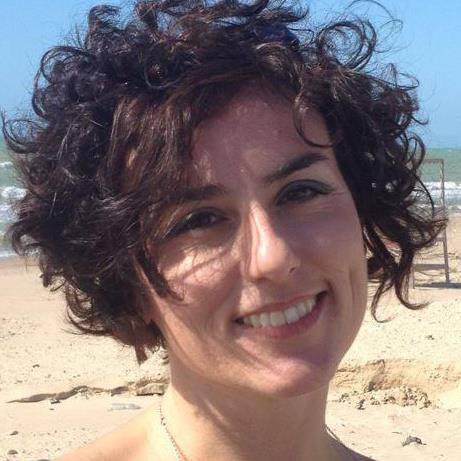 Marta Galofaro.jpg