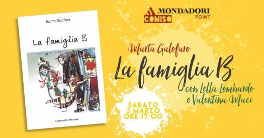 Presentazione Comiso La famiglia B Mondadori.jpg