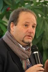 Francesco Pira 1