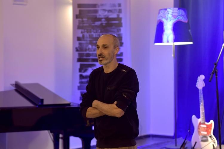 Alessandro Nobile .JPG