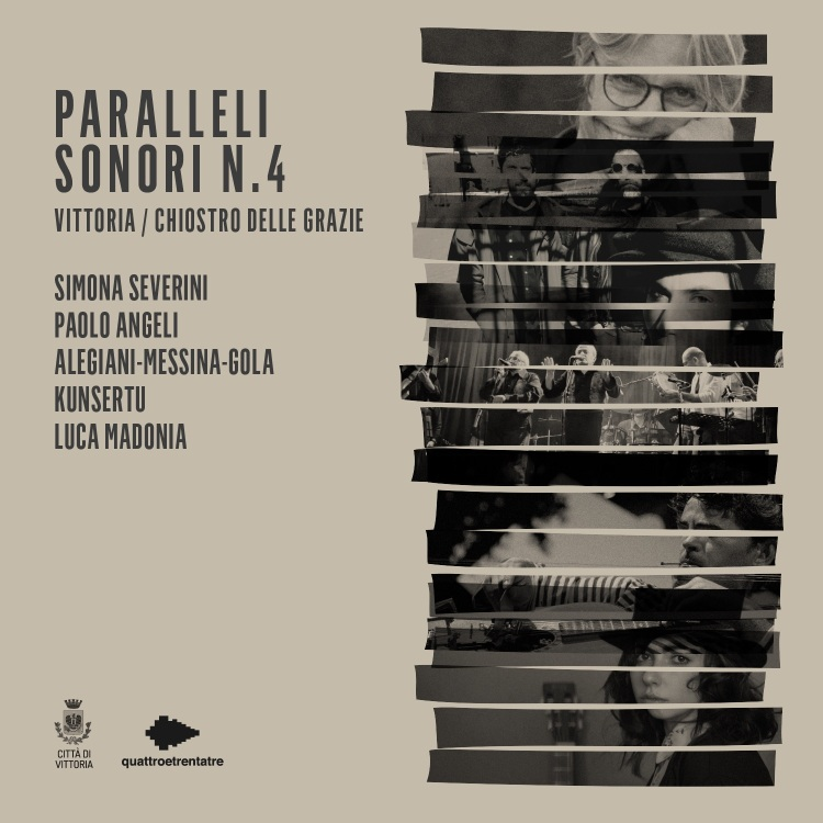 Programma Paralleli Sonori.jpg