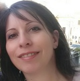 Sabrina D'Amanti.jpg