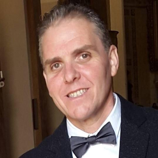 Mario Pollicita